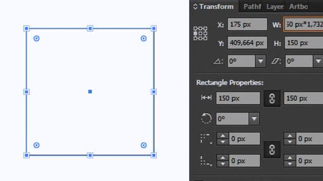 tut_Grids_Pra_Que_Se_Ja_Sei_Illustrator_Raiz_3_multiplicacao