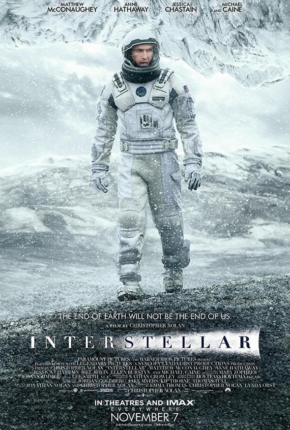 tut_Analise_Grafica_Cartaz_Interstellar_05_01