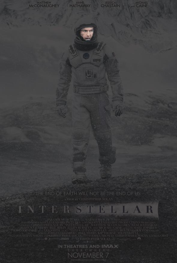tut_Analise_Grafica_Cartaz_Interstellar_05_02d