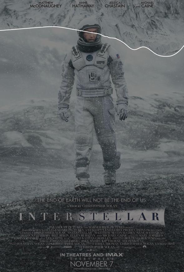 tut_Analise_Grafica_Cartaz_Interstellar_05_02e