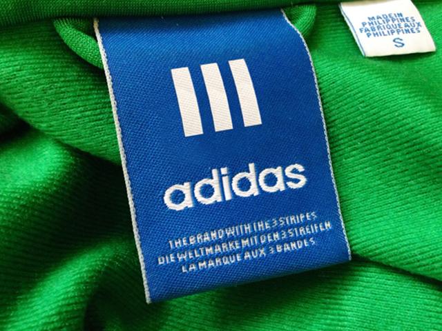 Art_Pergunteme_Qualquer_Coisa_04_Logos_Adidas