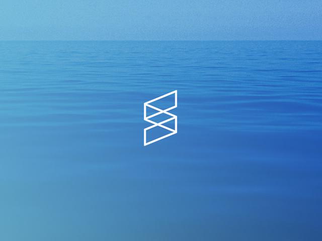 Art_Pergunteme_Qualquer_Coisa_04_Logos_Samsung