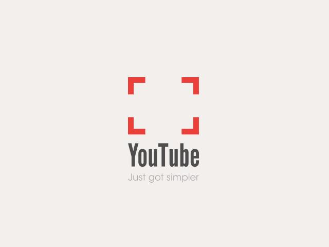Art_Pergunteme_Qualquer_Coisa_04_Logos_Youtube