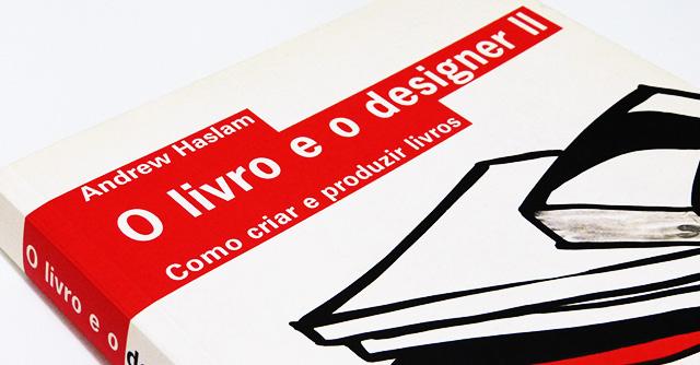 o_livro_e_o_designer_2_640