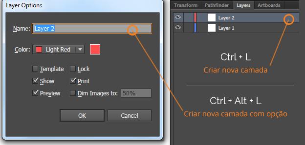 tut_Atalhos_Funcionalidades_Uteis_Illustrator_Nova_Camada_02
