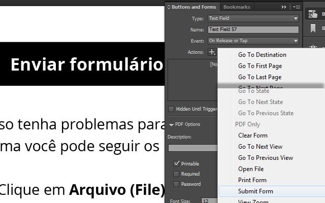 tut_Briefing_PDF_interativo_editavel_09_Enviar_Formulario