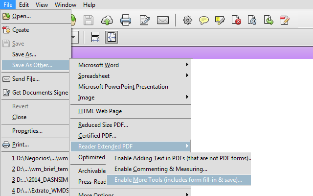 tut_Briefing_PDF_interativo_editavel_09_Save_As_Other