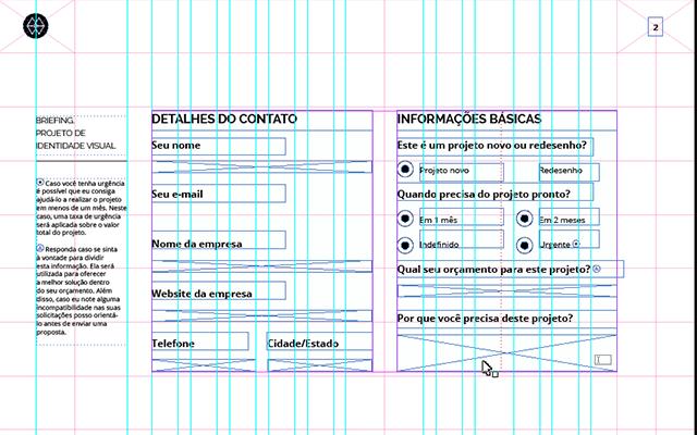 tut_Briefing_PDF_interativo_editavel_09_grid
