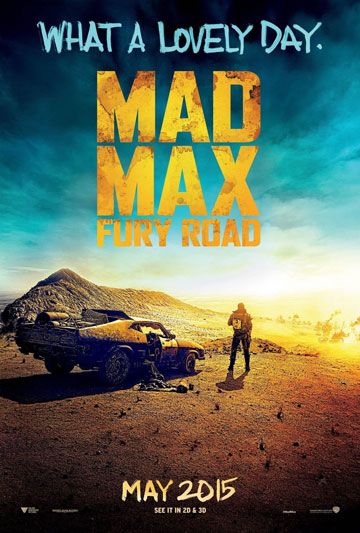 tut_Analise_Grafica_Poster_Mad_Max_Fury_Road_01_Poster_1_360