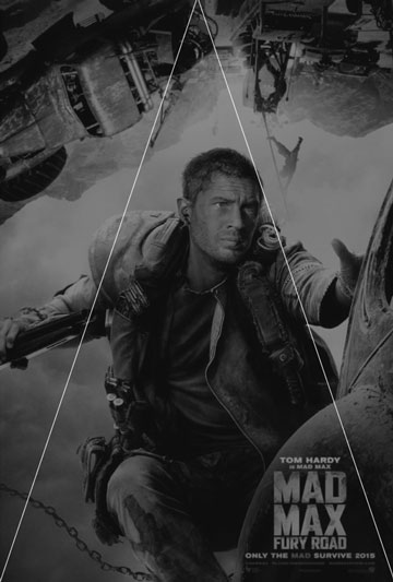 tut_Analise_Grafica_Poster_Mad_Max_Fury_Road_01_Posteres_234_Significado_9_360