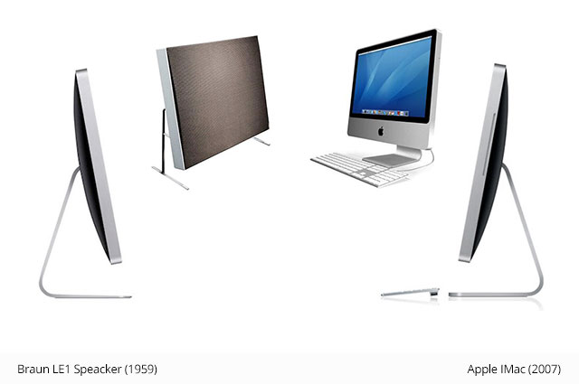 Apple_Braun_03_LE1_IMac