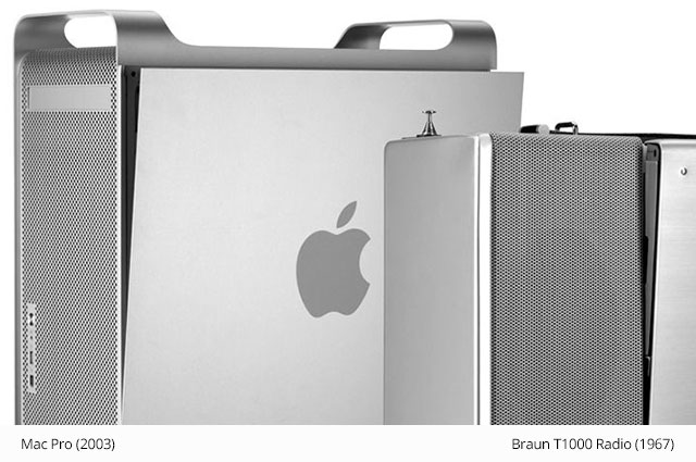 Apple_Braun_03_Mac_Pro
