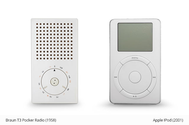 Apple_Braun_03_T3_Ipod