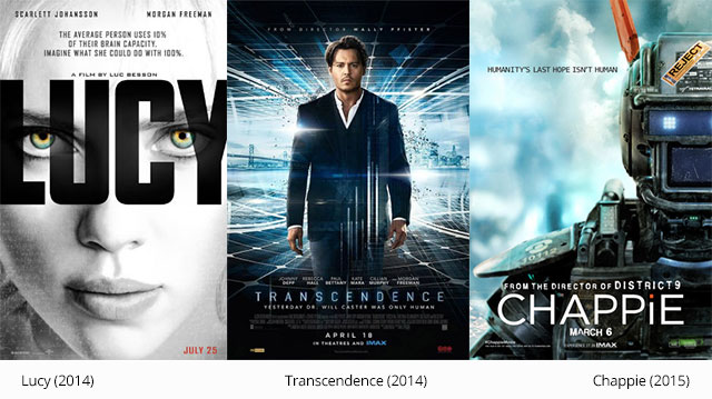 Lucy_Transcendence_Chappie