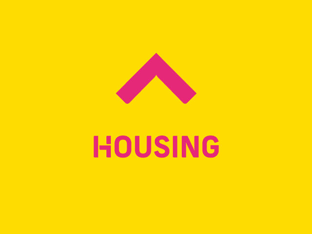 MB_Housing_system_GIF2_640