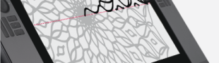 Simetria_Automatica_Illustrator_Covers_Blog