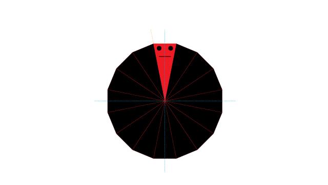 tut_Simetria_Illustrator_Imagens_Linha_Dir_640