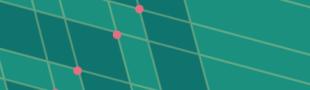 Join_Tool_Ferramenta_Util_Para_Designers_De_Marca_Covers_Blog