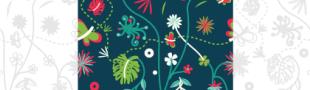 tut_Patterns_Automaticos_Illustrator_Modulo_Quadrado_Covers_Blog