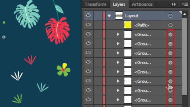 tut_Patterns_automaticos_Illustrator_Modulo_Quadrado_02_Transcricao_Copia_02_B