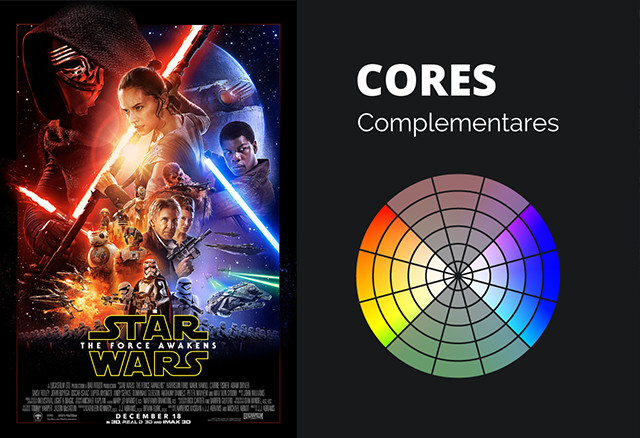 Analise_Grafica_Star_Wars_Tanscricao_Cores_01
