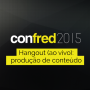 Confred_2015_Covers_Blog