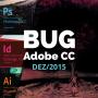 Adobe_CC_2015_2_0_Problemas_Covers_Blog