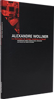 Alexandre_Wollner_Design_Grafico