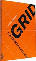 Grid_Construcao_Desconstrucao_200p