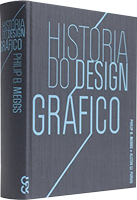 Historia_Do_Design_Grafico