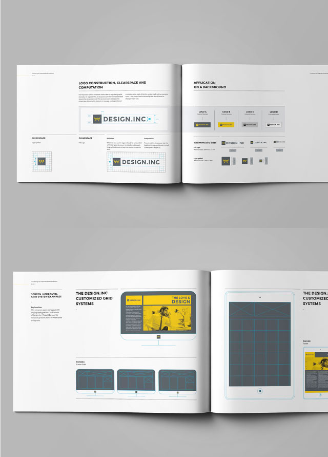 Entendendo_Funcao_Grids_Design_Grafico_Transcricao_Brand_Manual_Egotype