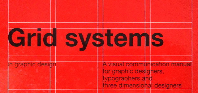 Entendendo_Funcao_Grids_Design_Grafico_Transcricao_Grid_Systems_B
