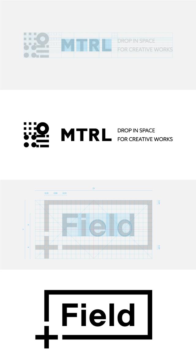 Entendendo_Funcao_Grids_Design_Grafico_Transcricao_MTRL_Hiromi_B