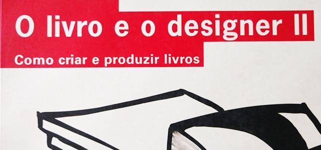 Entendendo_Funcao_Grids_Design_Grafico_Transcricao_O_Livro_Designer_2_B