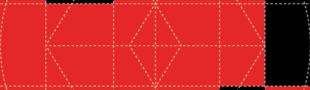 Grids_No_Design_Grafico_Covers_Blog