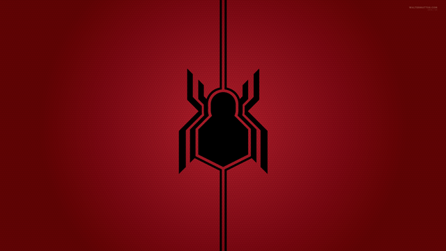 Logo_Spiderman_Imageins_Finais_Wallpaper_Transcricao