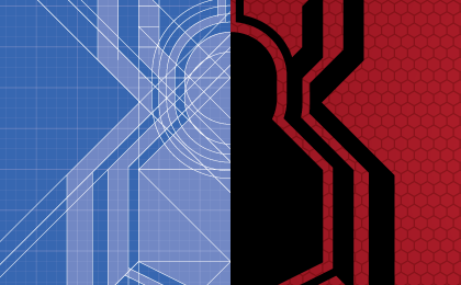 Spiderman_Logo_Covers_Blog_B