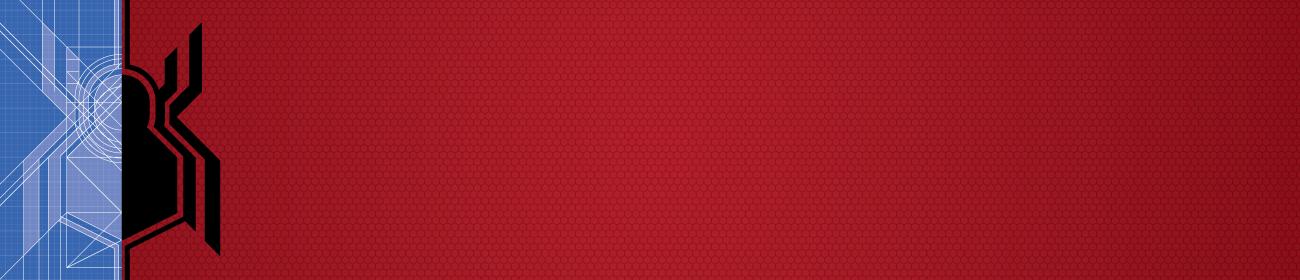 Spiderman_Logo_Covers_Display_B