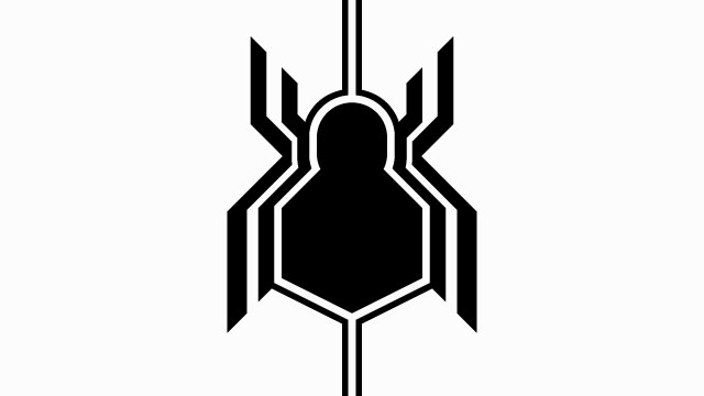 Walter_Mattos_Spiderman_Simbolo_Resultado