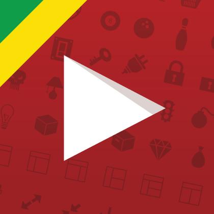 Canais_Design_Youtube_Covers_Blog