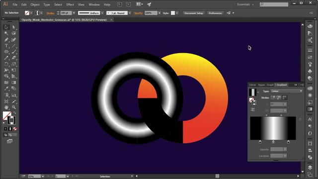Opacity_Mask_Illustrator_22_Transcricao_Corte_Blur_05