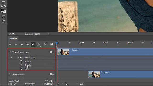 Cinemagraph_Photoshop_19_Transcricao_Dropdown