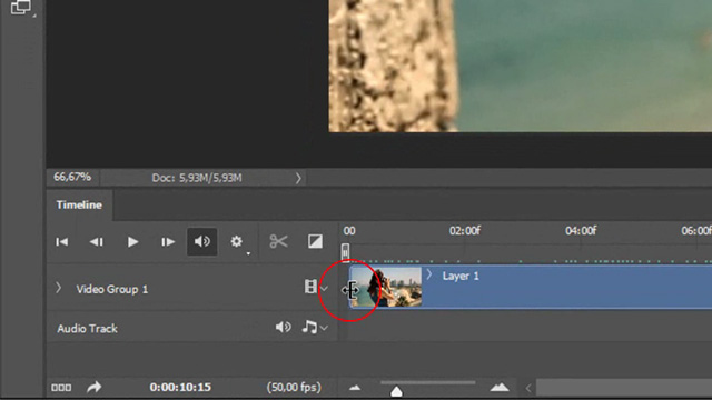 Cinemagraph_Photoshop_19_Transcricao_Simbolo_Trim