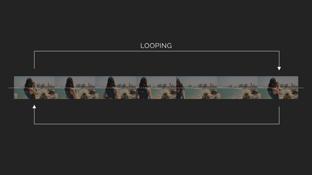 wm_Tutorial_Cinemagraph_Photoshop_Imagens_Looping_03_640