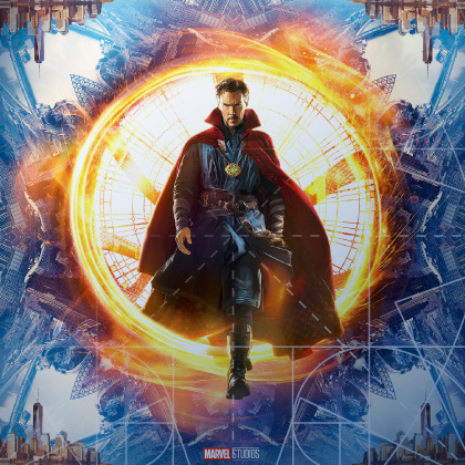 analise_design_dr_strange_poster_covers_01_blog_b