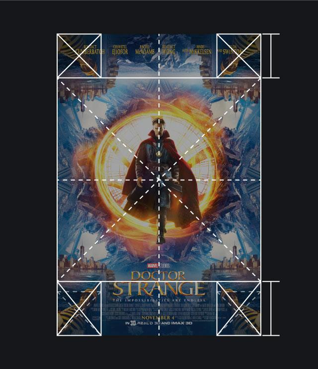 analise_design_dr_strange_poster_imagens_site_altura_torres