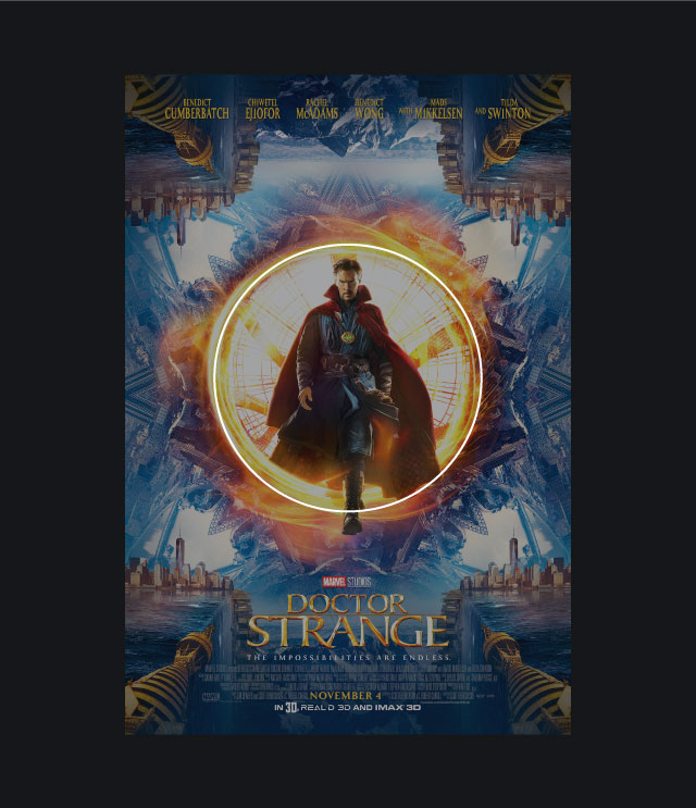 analise_design_dr_strange_poster_imagens_site_circulo