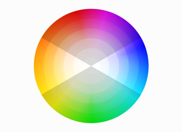 analise_design_dr_strange_poster_imagens_site_cores