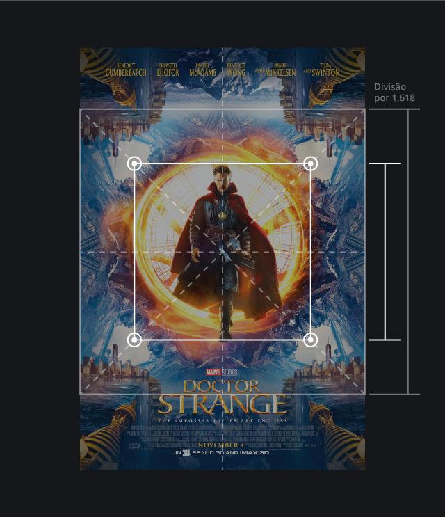 analise_design_dr_strange_poster_imagens_site_proporcao_aurea