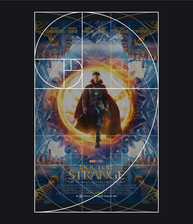 analise_design_dr_strange_poster_imagens_site_proporcao_aurea_04